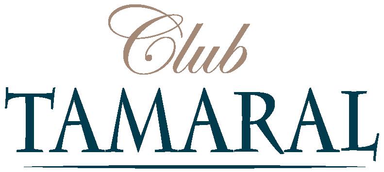 Club Tamaral