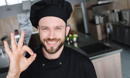 cocinaero